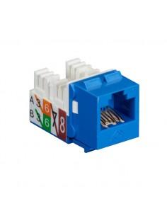 Black Box FMT630-R3 liitinmoduuli Black Box FMT630-R3 - 1