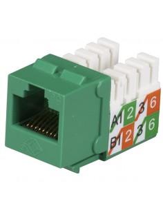 Black Box GigaBase2 Black Box FMT924-R2-25PAK - 1