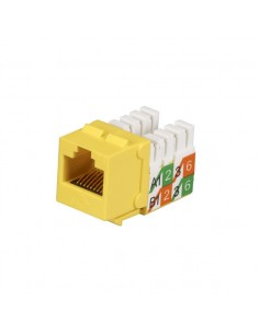 Black Box GigaBase2 Black Box FMT930-R2-25PAK - 1