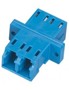 Black Box FOT123 valokuituadapteri LC Sininen 1 kpl Black Box FOT123 - 1