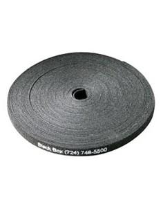 Black Box FT9545A Musta 1kpl nippuside Black Box FT9545A - 1