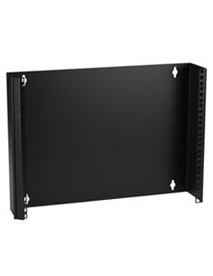 Black Box JPM057-R2 kytkentäpaneelin lisävaruste Black Box JPM057-R2 - 1