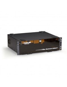 Black Box JPM406A-R6 palvelinkaapin lisävaruste Black Box JPM406A-R6 - 1