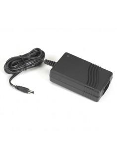 Black Box LBH100AE-P-PS virta-adapteri ja vaihtosuuntaaja Sisätila Musta Black Box LBH100AE-P-PS - 1