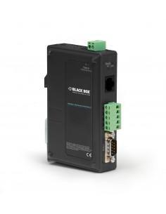 Black Box LES431A RS-232/422/485 päätepalvelin Black Box LES431A - 1