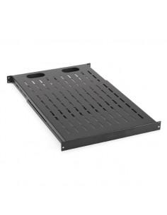 Black Box RM047-R2 palvelinkaapin lisävaruste Black Box RM047-R2 - 1