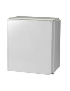 Black Box RM100A palvelinteline Valkoinen Black Box RM100A - 1
