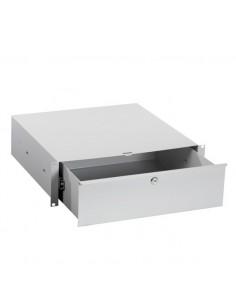 Black Box RM689 palvelinkaapin lisävaruste Vetolaatikkoyksikkö Black Box RM689 - 1