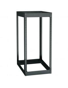 Black Box RM7003A-R3 998kg Musta palvelinteline Black Box RM7003A-R3 - 1