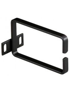 Black Box RMB021 palvelinkaapin lisävaruste Black Box RMB021 - 1