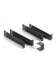 Black Box RMK2104 Asennussarja palvelinkaapin lisävaruste Black Box RMK2104 - 1