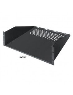 Black Box RMTS03 palvelinkaapin lisävaruste Black Box RMTS03 - 1