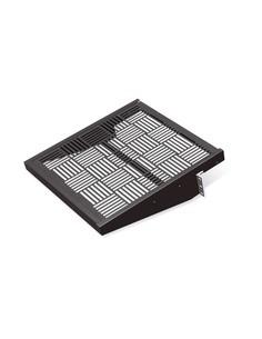 Black Box RMTS06I Rack shelf palvelinkaapin lisävaruste Black Box RMTS06I - 1