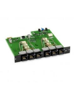 Black Box SM980A verkkokortti Ethernet Sisäinen Black Box SM980A - 1