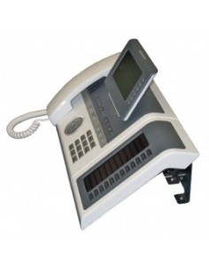 Unify L30250-F600-C263 puhelimen teline Alumiini Unify L30250-F600-C263 - 1