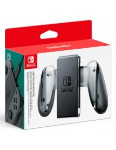 Nintendo 2510566 peliohjaimen lisätarvike Nintendo 2510566 - 1
