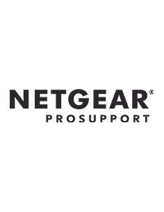 Netgear PMB0352 Netgear PMB0352-10000S - 1