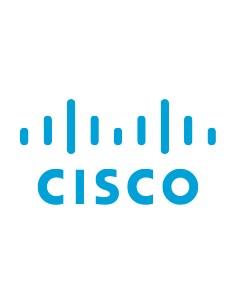 Cisco C9500-DNA-32C-E= ohjelmistolisenssi/-päivitys Lisenssi Cisco C9500-DNA-32C-E= - 1