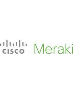 Cisco Meraki Secure SD-WAN Plus Cisco LIC-MX68CW-SDW-7Y - 1