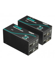 Black Box ServSwitch Wizard Black Box ACU5122A - 1