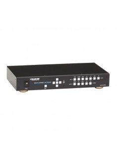 Black Box AVSC-7DA-HDMI 2560 x 1600pikseliä videomuunnin Black Box AVSC-7DA-HDMI - 1