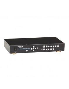 Black Box AVSC-7DA-HDMI videomuunnin Black Box AVSC-7DA-HDMI - 1