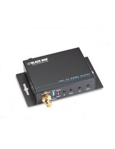 Black Box AVSC-SDI-HDMI videomuunnin Black Box AVSC-SDI-HDMI - 1