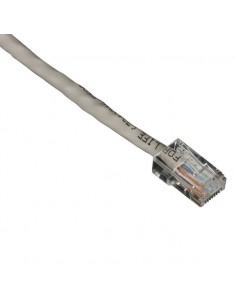 Black Box GigaBase 350 CAT5e UTP 0.6 m verkkokaapeli U/UTP (UTP) Beige Black Box EVNSL55-0002 - 1