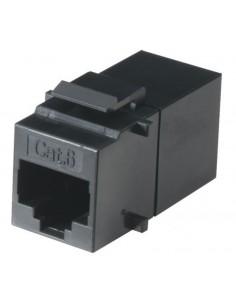 Black Box FM692 liitinmoduuli Black Box FM692 - 1