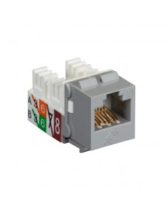 Black Box FMT633-R3-25PAK liitinmoduuli Black Box FMT633-R3-25PAK - 1