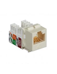 Black Box FMT635-R3-25PAK liitinmoduuli Black Box FMT635-R3-25PAK - 1