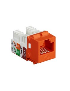 Black Box FMT636-R3-25PAK liitinmoduuli Black Box FMT636-R3-25PAK - 1
