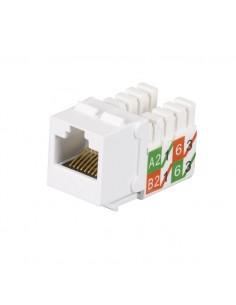 Black Box FMT639-R3-25PAK liitinmoduuli Black Box FMT639-R3-25PAK - 1