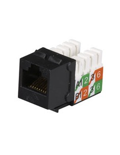 Black Box FMT921-R2 liitinmoduuli Black Box FMT921-R2 - 1