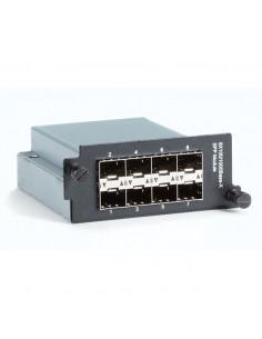 Black Box LE2721C Gigabitti Ethernet verkkokytkinmoduuli Black Box LE2721C - 1