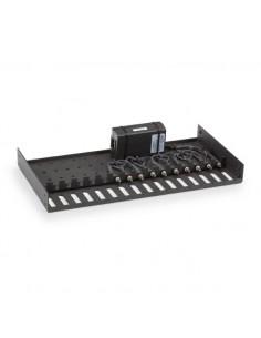 Black Box LH1505P-RACK palvelinkaapin lisävaruste Black Box LH1505P-RACK - 1
