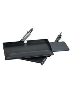 Black Box RM385 palvelinkaapin lisävaruste Black Box RM385 - 1
