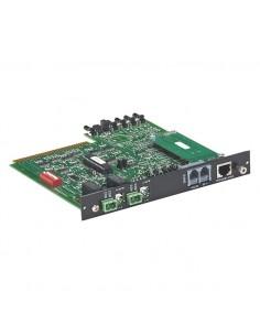 Black Box SM762A verkkokortti Ethernet Sisäinen Black Box SM762A - 1