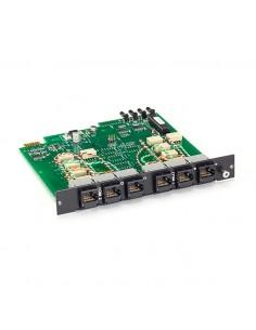 Black Box SM765A verkkokortti Ethernet Sisäinen Black Box SM765A - 1