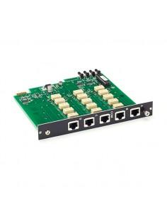 Black Box SM769A Sisäinen Ethernet verkkokortti Black Box SM769A - 1