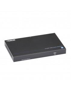 Black Box VX-1003-RX AV-vastaanotin Musta AV-signaalin jatkaja Black Box VX-1003-RX - 1