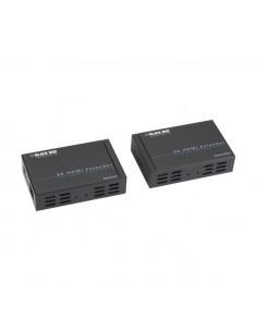 Black Box VX-HDMI-TP-100M AV-signaalin jatkaja AV-lähetin ja -vastaanotin Musta Black Box VX-HDMI-TP-100M - 1