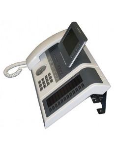 Unify L30250-F600-C265 puhelimen teline Alumiini Unify L30250-F600-C265 - 1