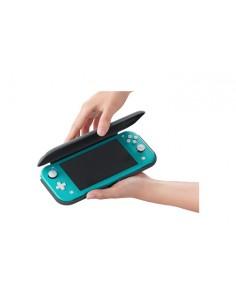 Nintendo 110755 Avattava kotelo Harmaa Nintendo 10002758 - 1