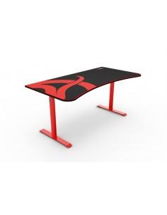 Arozzi Arena tietokonepöytä Punainen Arozzi ARENA-RED - 1