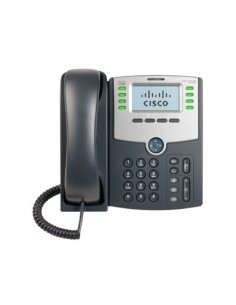 Cisco SPA 508G Cisco SPA508G - 1