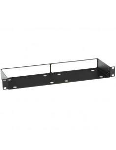 Black Box EMEDRMK palvelinkaapin lisävaruste Black Box EMEDRMK - 1