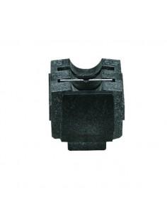 Black Box FT2503 kaapelinkuorija Musta Black Box FT2503 - 1