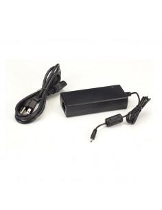 Black Box LGC5210-PS virta-adapteri ja vaihtosuuntaaja Sisätila 48 W Musta Black Box LGC5210-PS - 1