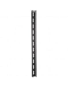 Black Box RMT403A-R2 palvelinkaapin lisävaruste Kaapelin hallintapaneeli Black Box RMT403A-R2 - 1